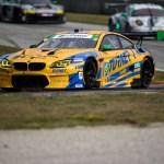 P90230008_Road_America_IMSA_Motorsport_TeamRLL_M6