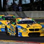 P90230013_Road_America_IMSA_Motorsport_TeamRLL_M6