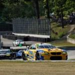 P90230018_Road_America_IMSA_Motorsport_TeamRLL_M6