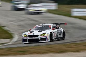 P90230023_Road_America_IMSA_Motorsport_TeamRLL_M6