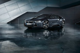 p90231438_highres_the-new-bmw-i8-proto