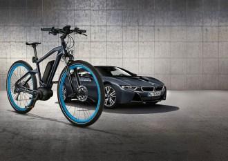 p90238767_highres_bmw-cruise-e-bike-li