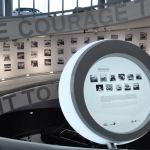 museum_0148