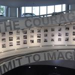 museum_0149