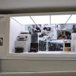 museum_0155