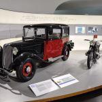museum_0158