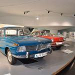 museum_0164
