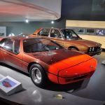 museum_0165