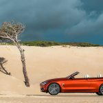 4series_convertible_5256