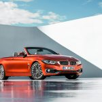 4series_convertible_5259