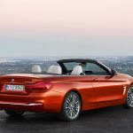 4series_convertible_5265