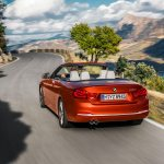 4series_convertible_5270
