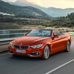 4series_convertible_5272