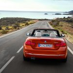 4series_convertible_5277