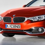 4series_convertible_5278
