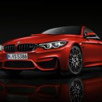 M4_coupe_955-highRes