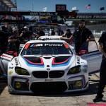 IMSA_motorsports_cobb-Sebring_12hr-170316-1325