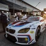 IMSA_motorsports_cobb-Sebring_12hr-170316-1477