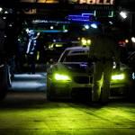 IMSA_motorsports_cobb-Sebring_12hr-170316-2002