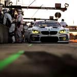 IMSA_motorsports_cobb-Sebring_12hr-170316-2176