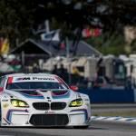 IMSA_motorsports_cobb-Sebring_12hr-170317-3342