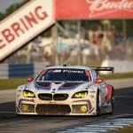 IMSA_motorsports_sebring_51455-highRes