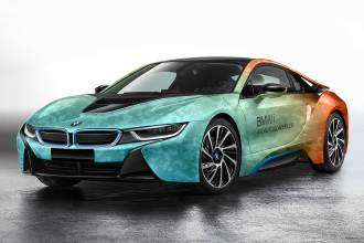 P90254317_highRes_bmw-i8-with-coachell