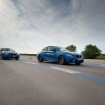 driving_experience_77-highRes