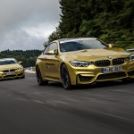 driving_experience_85-highRes