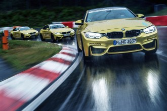 driving_experience_86-highRes