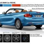 7848_highRes_the-new-bmw-2-series