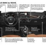 7849_highRes_the-new-bmw-2-series