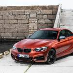 8074_highRes_the-new-bmw-2-series