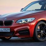 8077_highRes_the-new-bmw-2-series