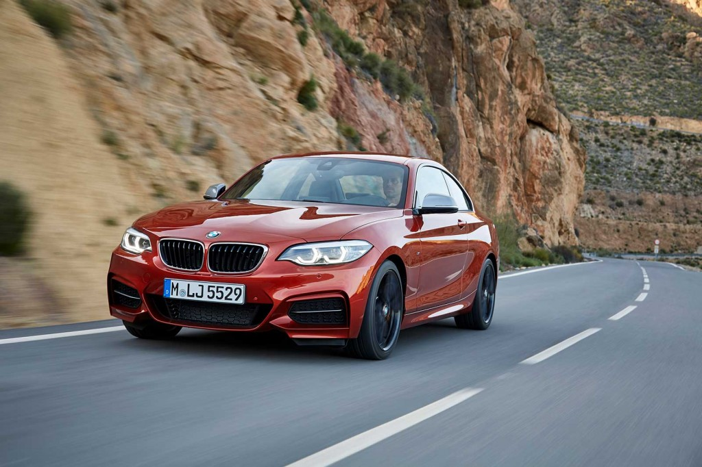 8102_highRes_the-new-bmw-2-series