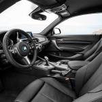 8110_highRes_the-new-bmw-2-series