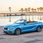 8152_highRes_the-new-bmw-2-series