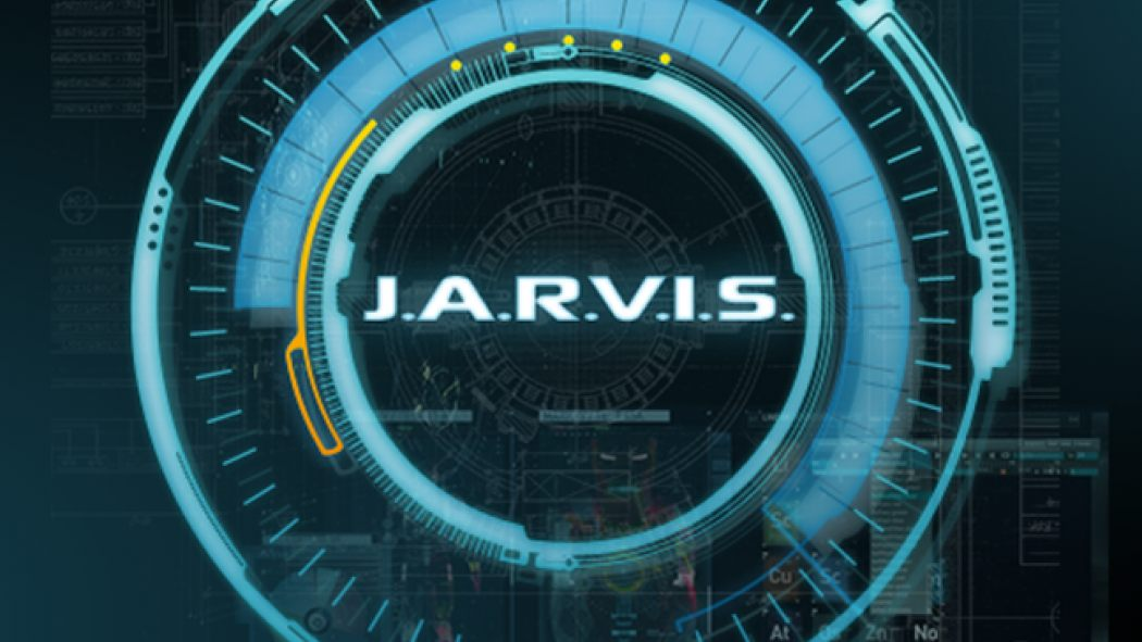 Iphone X Cool Wallpaper Features Turn Your Ios Device Into Iron Man S Jarvis Birth Movies