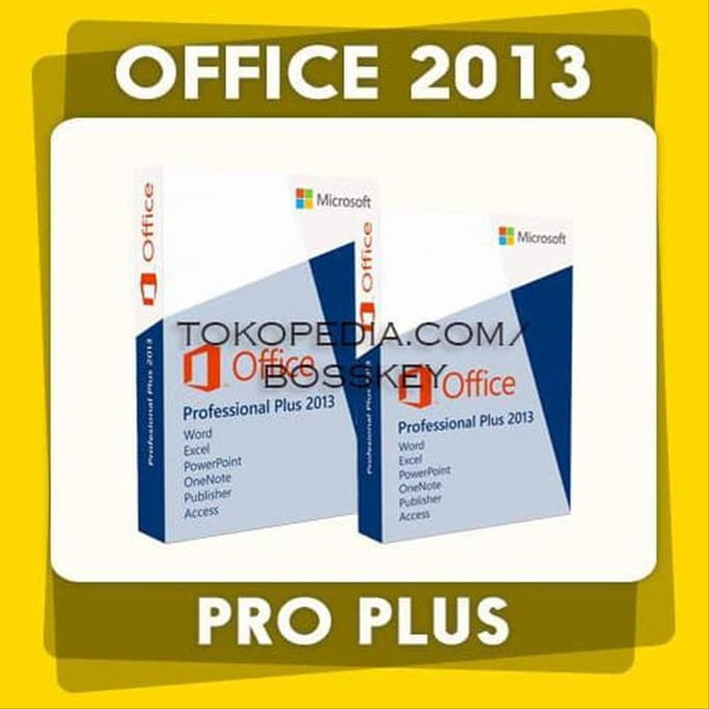 Microsoft Office 2013 Professional Plus Office 2013 Pro Plus Retail Office 2013 Direct Download Links