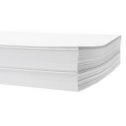 PaperPlex Premier Copy Paper, 20 lbs, 85\u0027\u0027x11\u0027\u0027 ,100 bright , 500 - paper