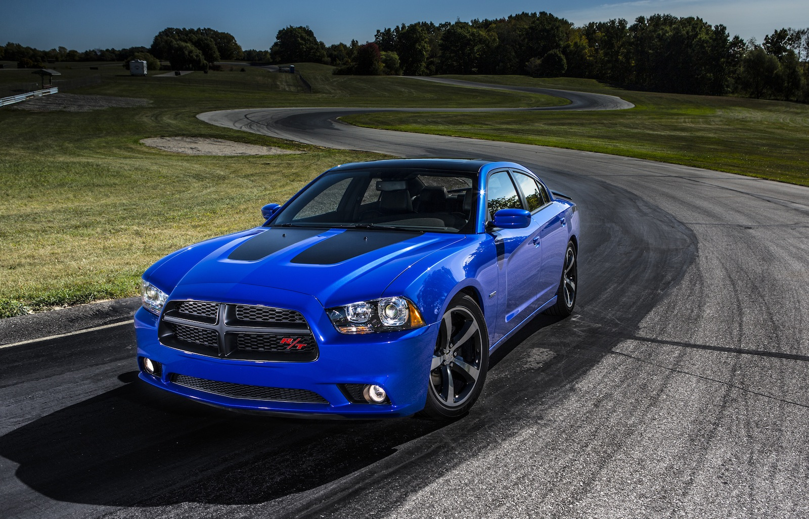 4k Wallpaper Muscle Car Dodge Charger A Chance For Australia In 2014 Photos