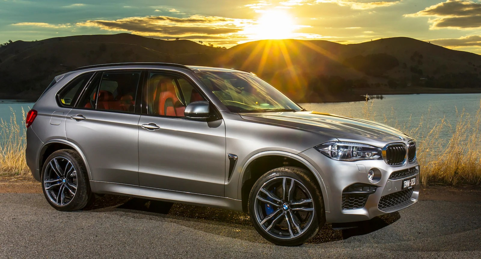 Bmw X5m Wallpaper Hd 2015 Bmw X5 M And X6 M Review Photos Caradvice