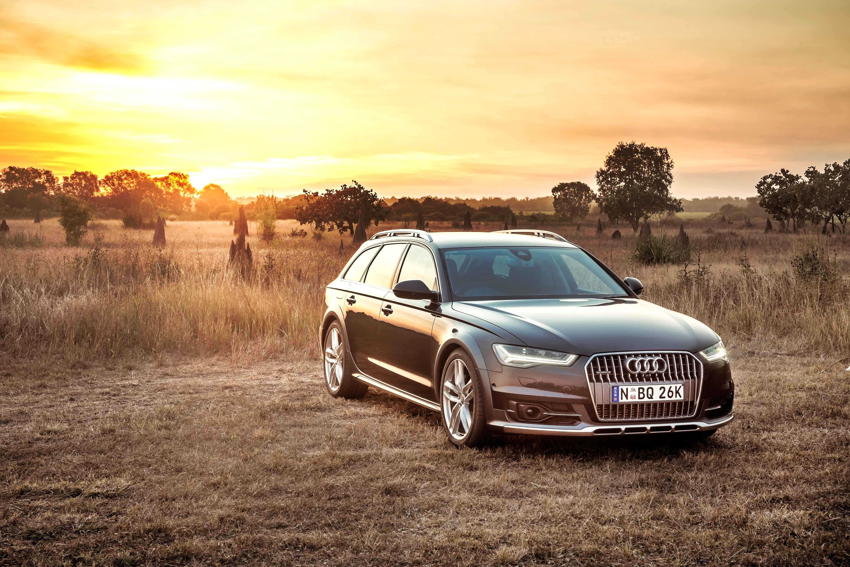 Audi Car Full Hd Wallpaper Download 2015 Audi A6 Allroad Review Caradvice