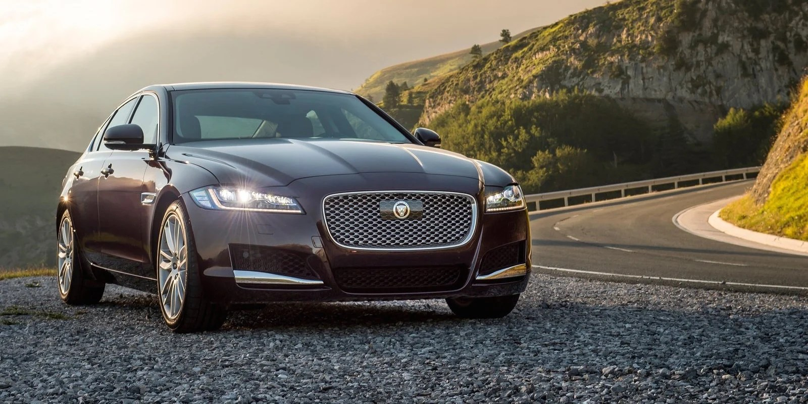 Jaguar Cars News 2016 Jaguar New Cars Photos 1 Of 5