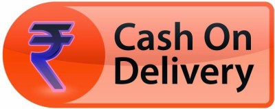 Online Shopping: Cash on Delivery - Cashify Blog