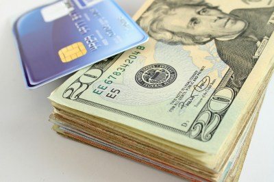 Everything you need to know about a merchant cash advance.