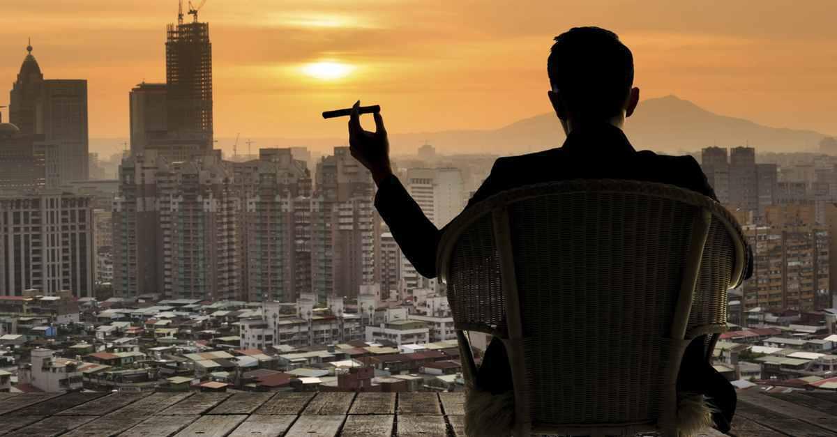 Businessman Quotes Wallpaper Millionaire Lifestyle Hd Wallpaper Many Hd Wallpaper