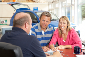 5 Insider Tips for Not Getting Screwed by Car Salesmen | Cracked.com