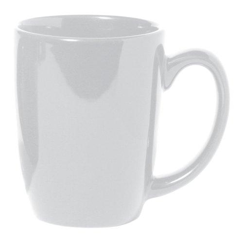 Medium Crop Of Tall Coffee Mugs Ceramic