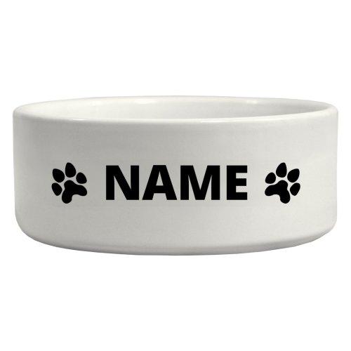 Medium Crop Of White Dog Names